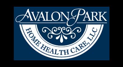 Avalon Park Home Healthcare