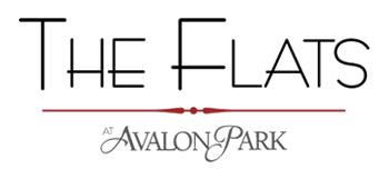 The Flats at Avalon Park
