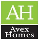 Avex Homes