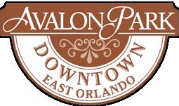 Avalon Park Downtown - East Orlando
