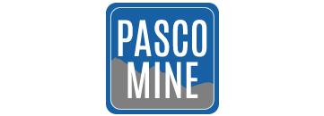 Pasco Mine